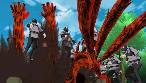 Naruto shippuden Episode 306 vostfr - Centerblog